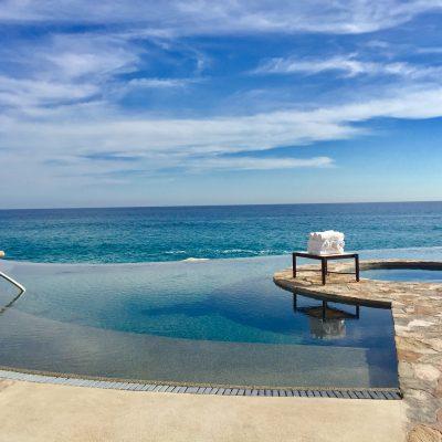 Our Trip to Cabo San Lucas